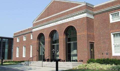 特拉華州藝術博物館獲美國銀行2017年藝術保存計畫贈款